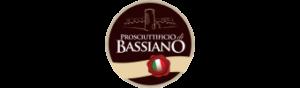 Prosciuttifico-di-bassiano-2-300x88