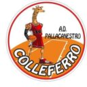 colleferro