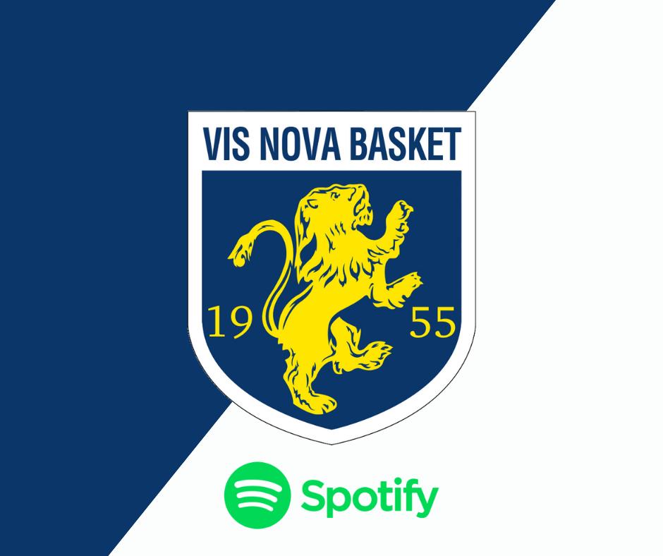 visnova-spotify