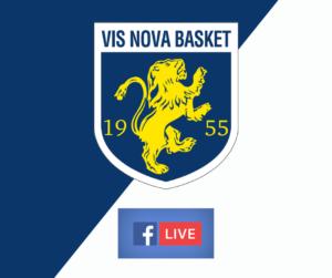 Read more about the article CSilver Carver Vs Vis Nova