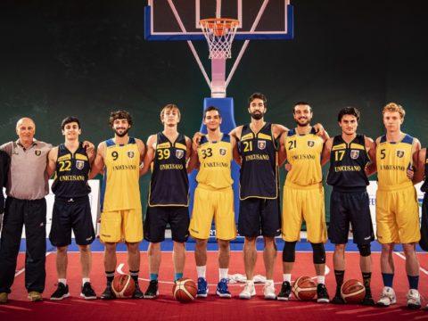 FotoVisNovaBasket2019-2020-480x360