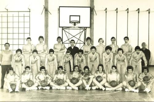 1972 - COLLEGIALE PALLANZA