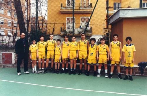 2000 - PROPAGANDA